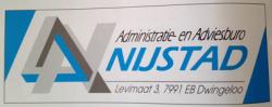 Administratie- en Adviesburo Nijstad