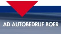 Autobedrijf Boer