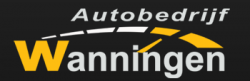 Autobedrijf Wanningen B.V.