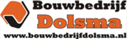 Bouwbedrijf Dolsma
