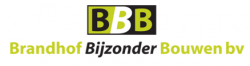 Brandhof Bijzonder Bouwen B.V.