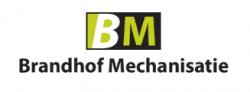 Brandhof Mechanisatie B.V.