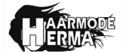 Haarmode Herma