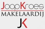 Joop Kroes Makelaardij
