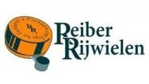 Reiber Rijwielen