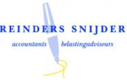 Accountantskantoor Reinders Snijder Steenwijk
