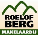 Roelof Berg Makelaardij