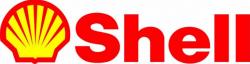 Shell Station Blok