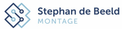 Stephan de Beeld Montage