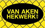 Van Aken Hekwerk Smilde