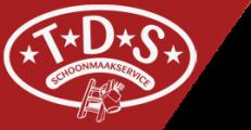 T.D.S. Schoonmaakservice v.o.f.