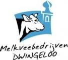 Stichting Promotie Melkveebedrijven Dwingeloo