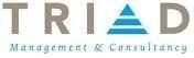 Triad Management & Consulting